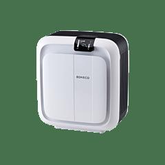 HYBRID Luftbefeuchter & Luftreiniger H680