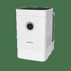 HYBRID Luftbefeuchter & Luftreiniger H400