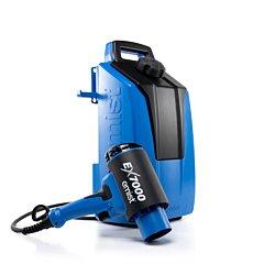 EMist® EX-7000