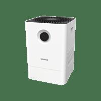 Luftbefeuchter & Luftwäscher W200