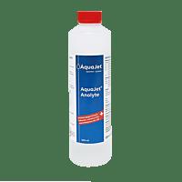 AquaJet® Anolyte - 0.5l