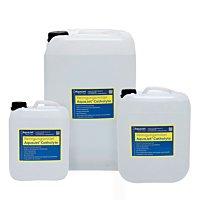 AquaJet® Catholyte - Flüssigreiniger