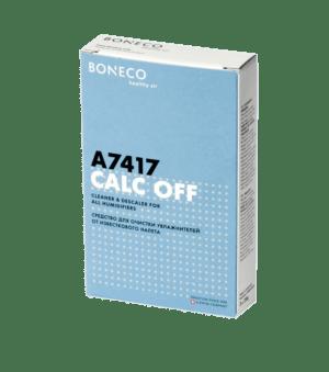 A7417 CalcOff