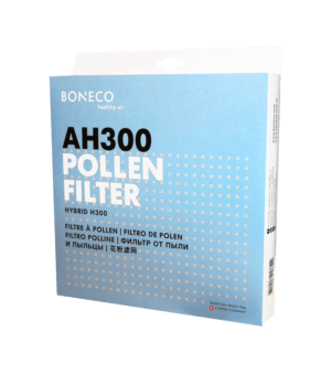 AH300 Pollen Filter
