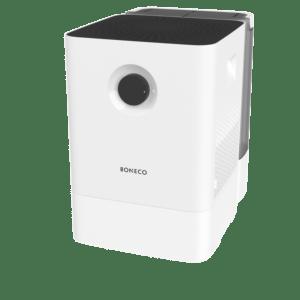 W300 Luftbefeuchter & Luftwäscher