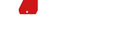 AquaJet Logo