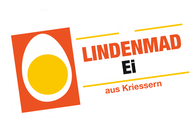 logo_lindenmad_ei_1