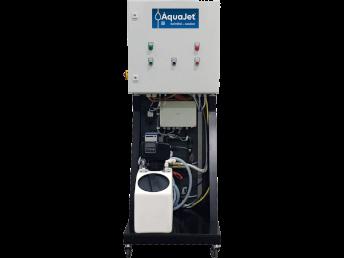 AquaJet®-100