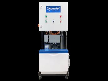 AquaJet®-600