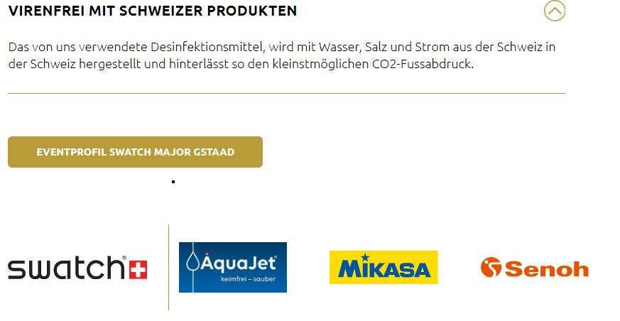 nachhaltige_desinfektion_gstaad