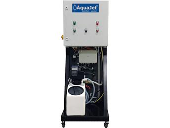 MZE-Generator 100-300